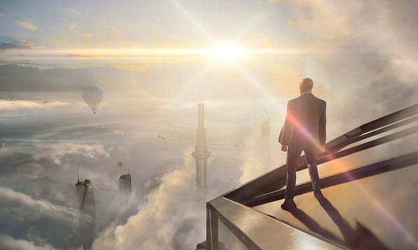 Hitman 3, FIFA 21, Madden 21 and Ratchet & Clank Rift Apart PS5 Trailers.jpg