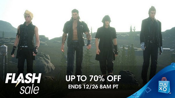 Holiday PSN Flash Sale Save on PlayStation Store Games  And Movies.jpg