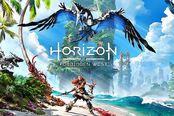 Horizon Forbidden West and Tribes of Midgard Gameplay PS5 Trailers.jpg