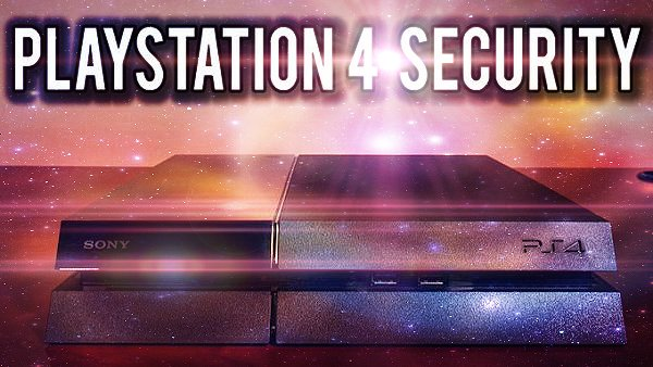 How Sony's PS4 Security Was Defeated Overview by Modern Vintage Gamer.jpg