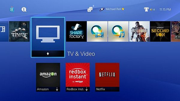 Copy Games From Ps4 To External Hard Drive