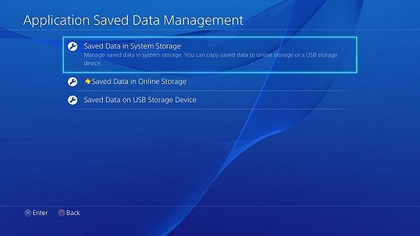 How to Copy a PS4 Game Save to a External Drive 4.jpg
