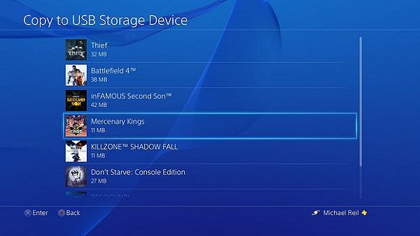 How to Copy a PS4 Game Save to a External Drive 6.jpg