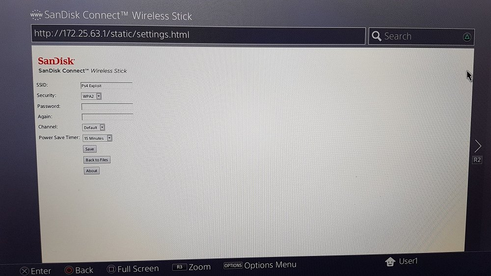 How to Host PS4HEN for 4.05 on Wifi USB Drive Guide by Stooged 4.jpg