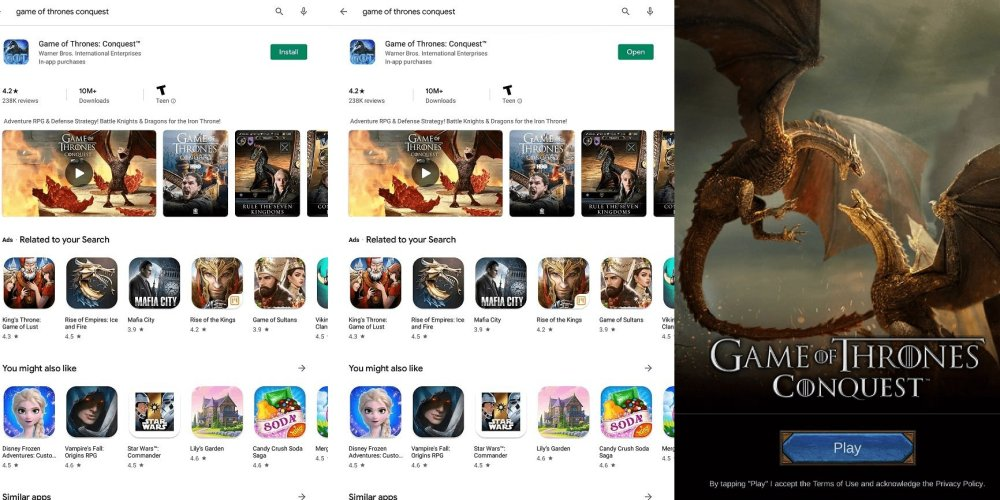 How to Install  Update Game of Thrones Conquest (GOTC) on Incompatible Android Devices.jpg