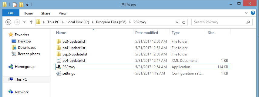 How to set up PSProxy to bypass 4.70-1.png