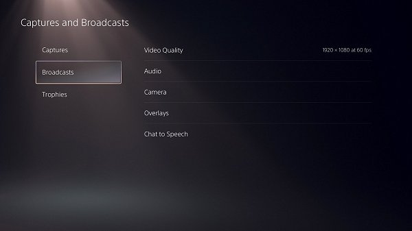 How to Stream Games Using Twitch on PlayStation 5 (PS5) Guide 4.jpg