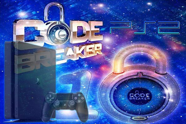 How to Update Codebreaker Cheat Database on PS4 with PS2 Games Tutorial.jpg