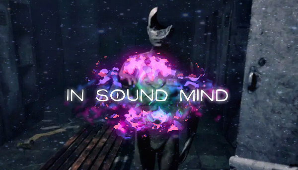 In Sound Mind PS5 Trailer by Modus Games & PlayStation 5 Bootup Screen.jpg