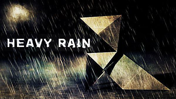 Installing Heavy Rain Older LIC.DAT Titles on PS3 4.81 OFW Guide.jpg