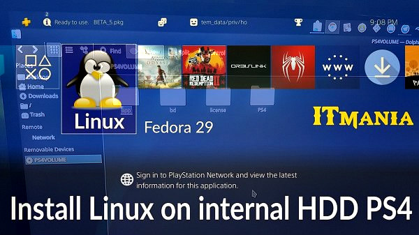 Installing Linux on Internal PS4 Hard Drive (HDD) 5.05 Loader Payload.jpg