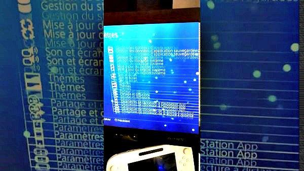 Installing PS4 Game Updates on 4.05 via Debug Menu Demo by Trypeur.jpg