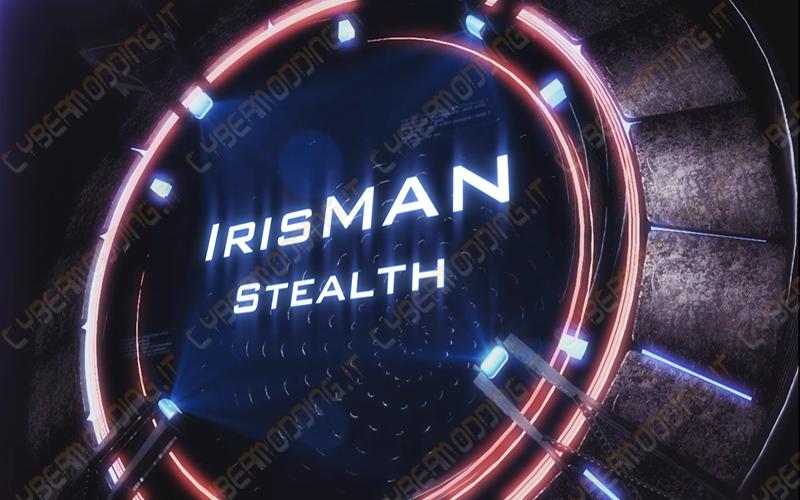 IrisMAN v3.50.10 Stealth.png