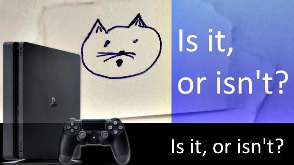 Is It, or Isn't A PS4 Homebrew Game PKG Written in C++ by NKrapivin.jpg