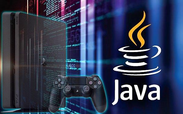 Jamvm PS4 WIP Port of JamVM (Java Virtual Machine) by Sleirsgoevy.jpg