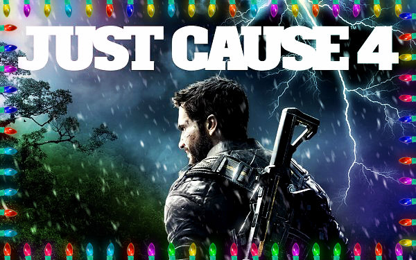 Just Cause 4 PS4 Joins New PlayStation 4 Game Releases Next Week.jpg