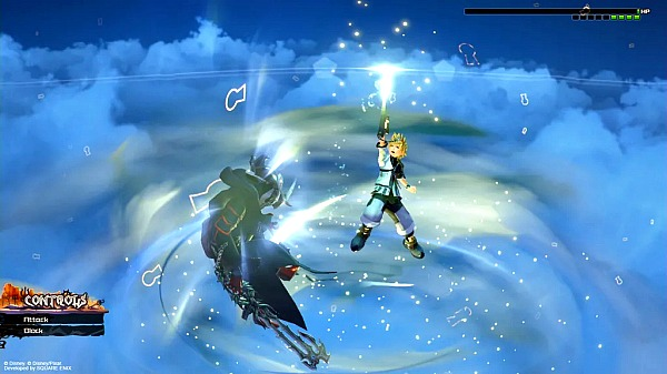 Kingdom Hearts III Re Mind Joins New PS4 Game Releases Next Week.jpg