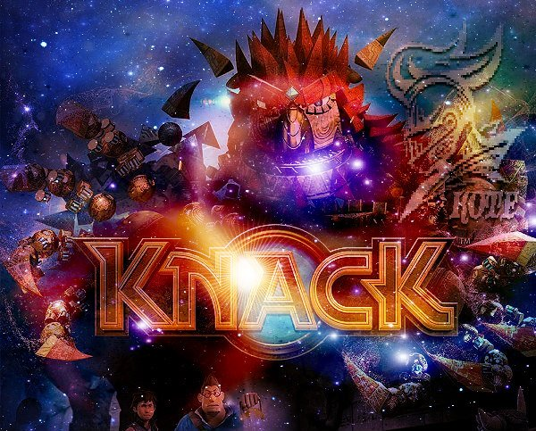 Knack PS4 Filesystem Dump by Knights of the Fallen (KOTF).jpg