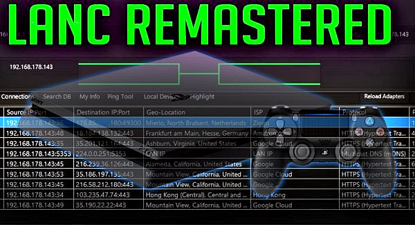 LANC Remastered Open Source PS4 IP Grabber, Puller & Sniffer Tool.jpg