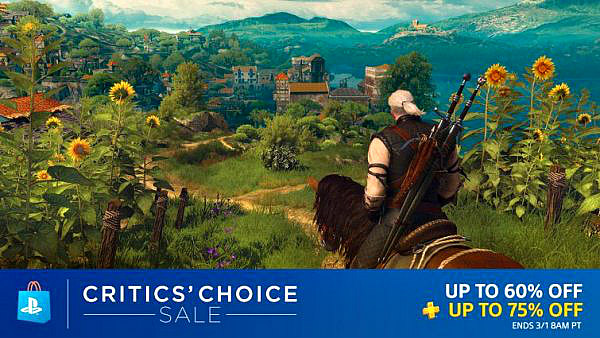 Latest Critics' Choice PSN Sale Offers Big Discounts on Prime Picks.jpg