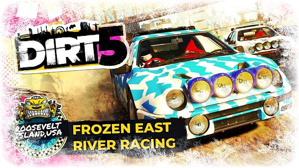 Latest Dirt 5 PS5 Gameplay Trailer Features Ice Racing by Codemasters.jpg