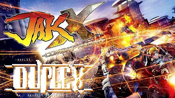 Latest DUPLEX PS4 FPKG Games Bring Jak to PlayStation 4 Scene.jpg