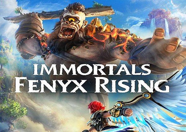 Latest Immortals Fenyx Rising PlayStation 5 (PS5) Trailer Video.jpg