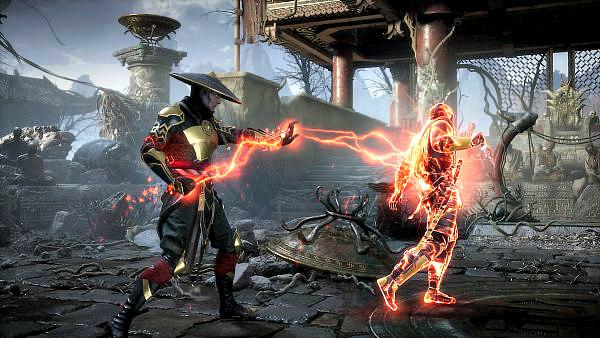 Latest Mortal Kombat 11 Video, PS4 Pre-order Details & Release Date.jpg