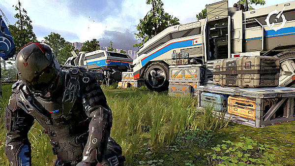Latest Outriders PlayStation 5 Backgrounds and Video Footage.jpg
