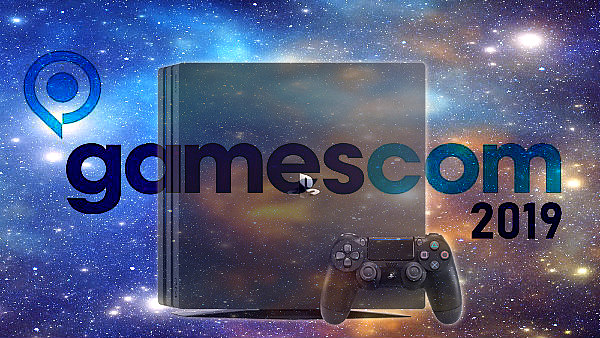 Latest PlayStation 4 Game Trailer Videos from Gamescom 2019.jpg