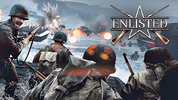 Latest PlayStation 5 Gameplay Trailer Videos Hit PS5 Scene.jpg