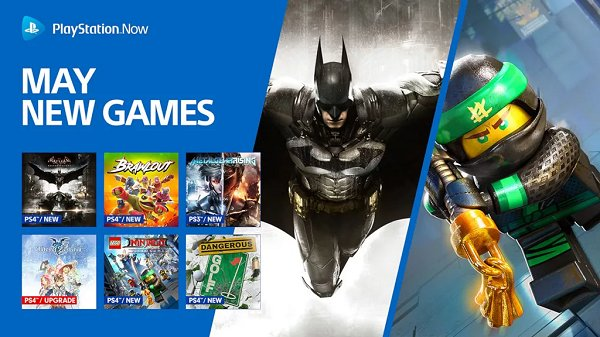 Latest PlayStation Now Game Lineup Includes Batman Arkham Knight.jpg