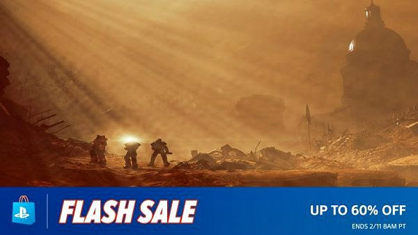 Latest PlayStation Store Flash Sale Discounts on Select PSN Games.jpg