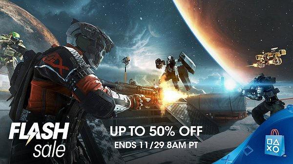 Latest PlayStation Store Flash Sale Offers Black Friday PSN Deals.jpg