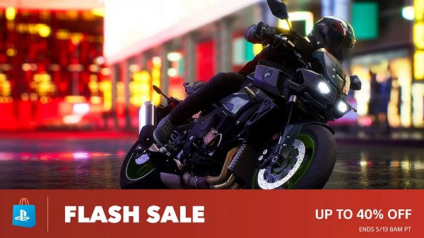Latest PlayStation Store Flash Sale PSN Deals Unveiled.jpg