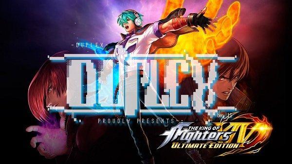 Latest PS4 FPKG Games by Scene Release Group DUPLEX Arrive!.jpg