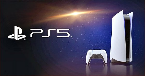 Latest PS5 Launch Video Play Has No Limits, PlayStation 5 Game Trailers.jpg