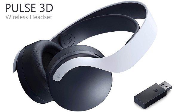 Latest PS5 Trailer Videos Spotlight PULSE 3D Wireless Headset and More!.jpg