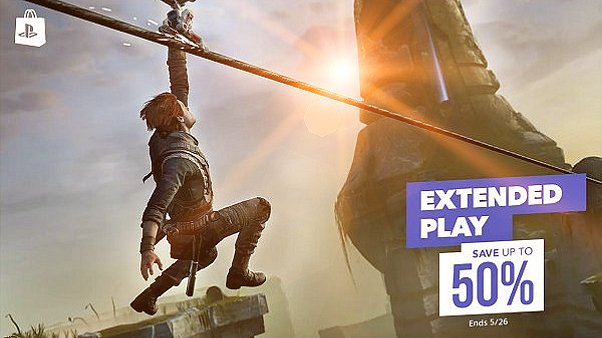 Latest PSN Deals on PlayStation Store's Extended Play Promotion.jpg