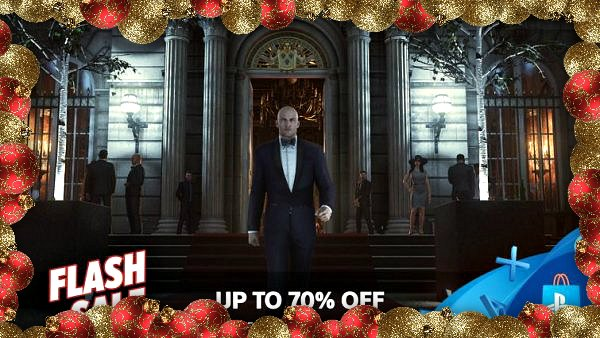 Latest PSN Flash Sale Offers Savings Up to 70% at PS Store.jpg