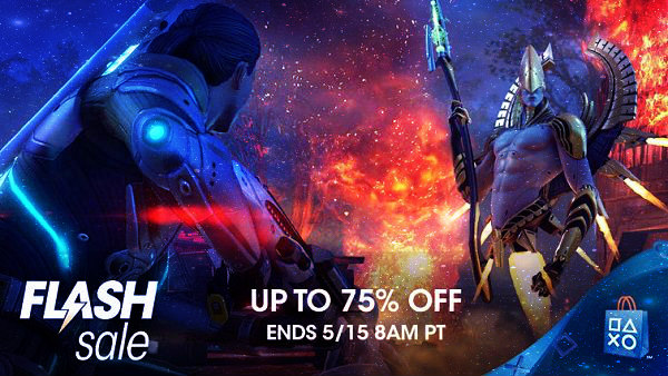 Latest PSN Flash Sale with Savings to 75% Off Sci-fi Games & Movies.jpg