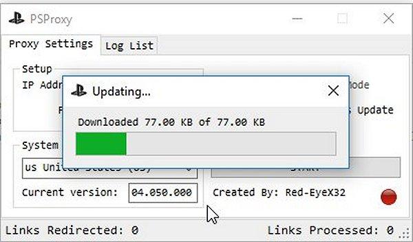Latest PSProxy Updates.jpg
