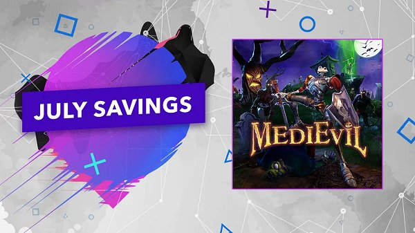 Latest Sony PlayStation Store Sale on PSN Games for July 2020.jpg