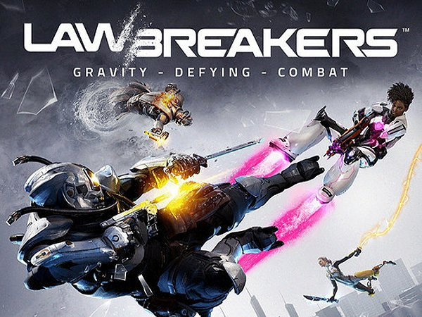 LawBreakers on PS4 Joins New PlayStation Games Next Week.jpg