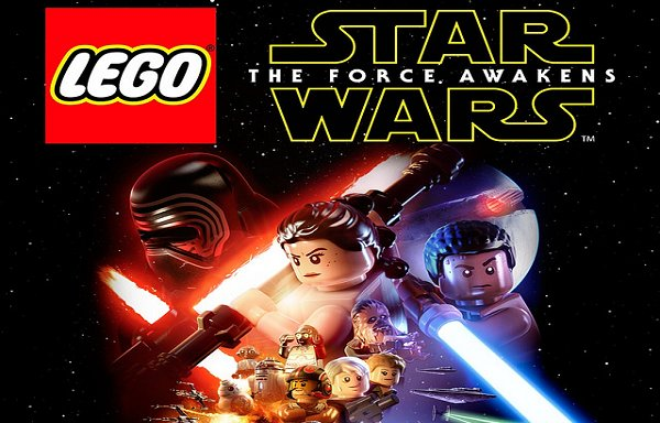 LEGO Star Wars The Force Awakens.jpg
