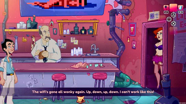 Leisure Suit Larry Wet Dreams Don't Dry Spanks PS4 in Q2 of 2019.jpg