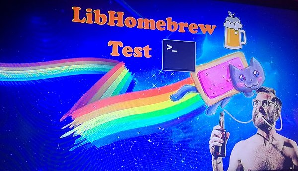 LibHB LibHomebrew PS4 Homebrewing Library by CFWProphet.jpg