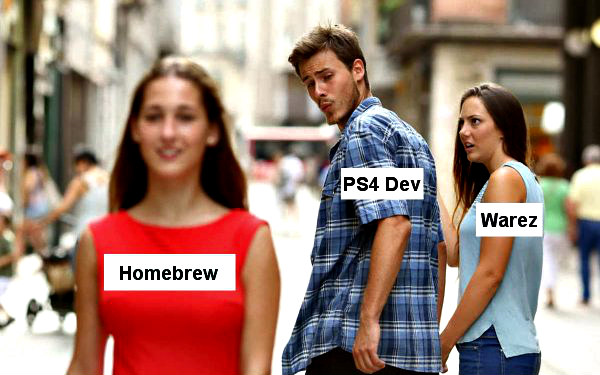 LibOrbis PS4 Homebrew Libraries & Samples by BigBoss, Trials Fix.jpg