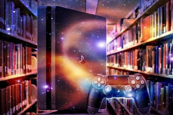 LibOrbisPKG Library for PS4 PKGs in Development by Maxton.jpg