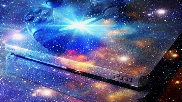 LibSceUtils for PS4 PlayStation 4 PRX Library by MrReekoFTWxD.jpg